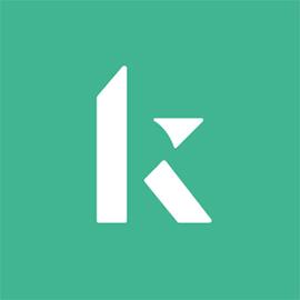 Kenshoo Apps