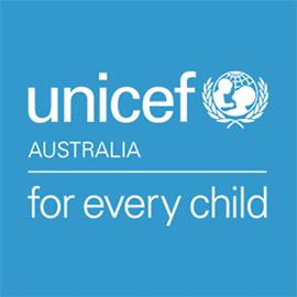 UNICEF Australia 1 | Digital Marketing Community