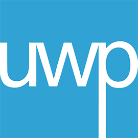 UWP Group is a digital marketing company in London. UWP Group is an SEO company that likes to think about the quality of their staff sets them apart.