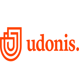 Udonis is a performance marketing agency that has a specialized body of knowledge on what makes for success in advertising of mobile games and apps.