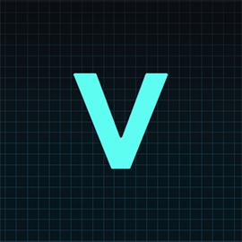 VaynerMedia is a digital media agency that focuses on storytelling across platforms. Find more agencies worldwide via digital marketing community directory.