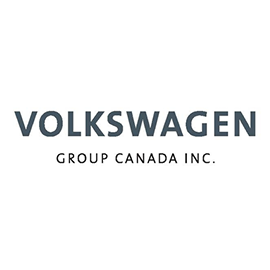 Volkswagen Group Canada 1 | Digital Marketing Community