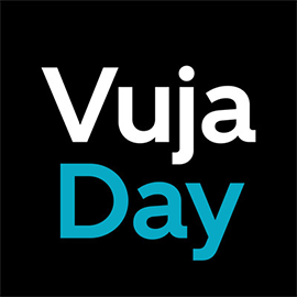 VuaDay Creative Digital Agency offers digital solutions to transform existing business activities and create new business opportunities.