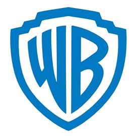 Warner Bros. Entertainment 1 | Digital Marketing Community