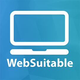WebSuitable is a digital marketing agency Ottawa. It also SEO agency that offering web design, PPC and SEO services to help businesses.