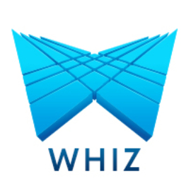 Whiz Solutions is a software development company in united kingdom
