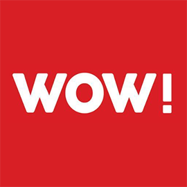 Wow Zone is a leading digital marketing agency in Birmingham. Wow Zone offers services from Online Branding, Social Media, Website Design to SEO services.