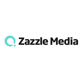 Zazzle Media is a digital content marketing agency that takes a data-informed and content led approach. Find more via digital marketing community directory.