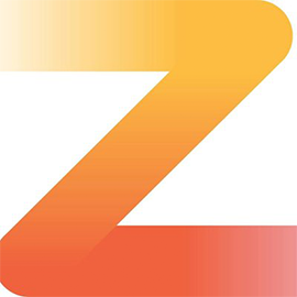 Zoom is a software development and digital marketing agency that is made up of a dedicated team who are passionate about getting results for clients.