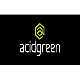 acidgreen is Multi-Award Winning Full Service Digital Agency in Sydney offering premium e-commerce design, Magento Commerce development and more.