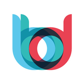 brandbydifference is branding management and consulting firm focused on brand building and structuring. Bbd specialized in branding, design andtechnology.