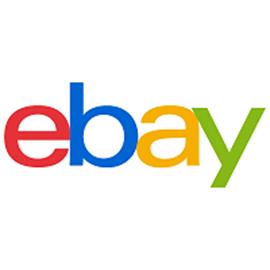 eBay 1 | Digital Marketing Community