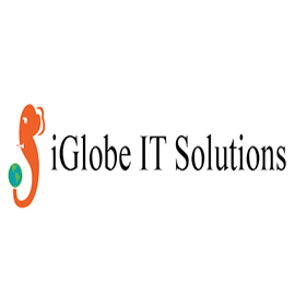 iGlobe IT Solutions is a software company in Valsad. They love creative ideas and efficiency solutions, that can help your business rock on the market