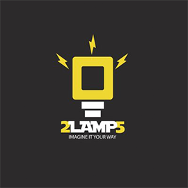 2Lamp5 are a competitive digital marketing agency that is willing to be a leading company not just in the MENA region, yet globally with a low retention rate.