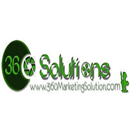 360 Solutions is a digital marketing and the premier image marketing service agency. They work with leading brands in the hospitality industry.