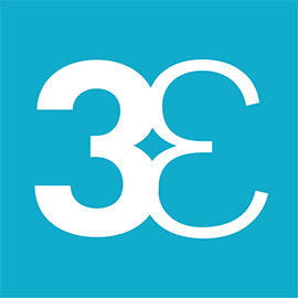 3rd Edge is a strategic design firm and nonprofit design agency in New York. They're designers who specialize in helping nonprofits and social enterprises