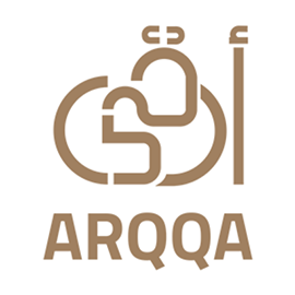 ARQQA is a digital marketing and social media agency based in  Egypt, pride themselves on delivering compelling, digital marketing solutions.