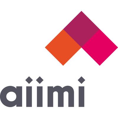 Aiimi 1 | Digital Marketing Community