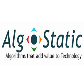Algostatic Technologies is a digital marketing and software agency India. Algostatic Technologies build brands that convert website visitors to customers.