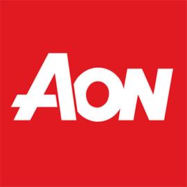 Aon 1 | Digital Marketing Community