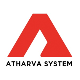 Atharva System is a software company based in Gujarat, India. At Atharva System, they provide the services that will take your business to the next level.