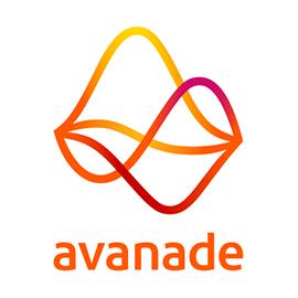 Avanade 1 | Digital Marketing Community