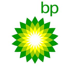 BP p.l.c. 1   Digital Marketing Community