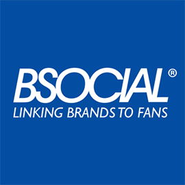 BSocial : Leading social media agency in Egypt | DMC