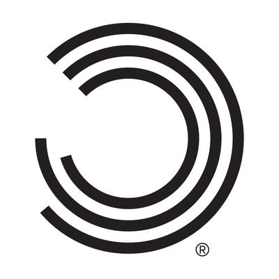 BULK POWDERS 1 | Digital Marketing Community