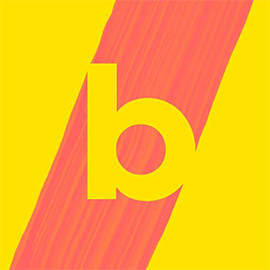 Biggerband is a web design and branding agency in France. Biggerband is the answer to the evolution of the agencies towards a polymorphous creation.
