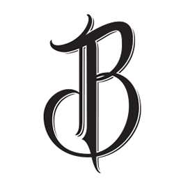 Blackthorns is a branding agency for more than 4 years in Lyon. The freelance creative studio offers a wide range of services in visual communication