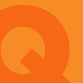 BrandQ is a branding agency in Australia. BrandQ answers their client's brand and marketing questions to identify what makes them different and special.