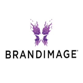 Brandimage is a creative branding agency based in Paris, France. Brandimage are architects and brand positioning designers.
