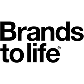 Brands to life® is a Melbourne creative branding agency working with local, national and international brands. Brands to life are independent and nimble.