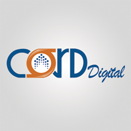 CORD Digital is a digital marketing and advertising agency based in Giza, Egypt. Their services expand in Web solutions, Graphic Designs & Photography