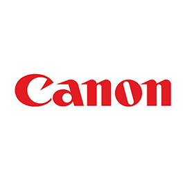 Canon Australia 1   Digital Marketing Community
