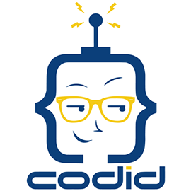 Codid is a digital marketing agency in Egypt. Codid have over [7] years in delivering digital marketing services, and a long list of satisfied customers.