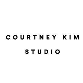 Courtney Kim Studio is a digital branding agency. Courtney Kim Studio has launched, relaunched and grown over 50 businesses over the last 10 years.