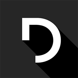 DAIS is the digital marketing and branding agency behind many successful local, national and international brands across a diverse range of industries.