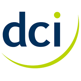 DCI is a digital travel marketing agency based in the USA. Development Counsellors International (DCI) is the leader in marketing places.