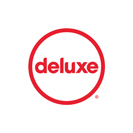 Deluxe Entertainment Services Group 1 | Digital Marketing Community