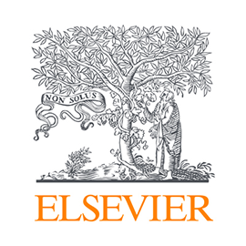 Elsevier 1 | Digital Marketing Community