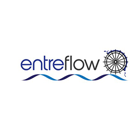 Entreflow Consulting is a boutique consulting agency, a highly unusual team of 18 Finance legends, HR leaders and Marketing ninjas.