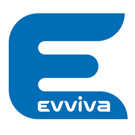 Evviva Brands is a branding agency in San Francisco. Evviva Brands combine the power of insight with the art of identity to make people act.