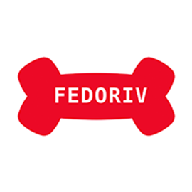 Fedoriv is a digital marketing and branding agency based in Berlin, Germany. Fedoriv believes in the power of creativity and business.