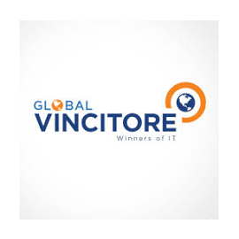 Global Vincitore is a software development agency in India. Their vision is impacting and transforming businesses all over the world with their expertise.