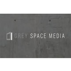 Grey Space Media is a global digital marketing agency, managing the online presence and marketing campaigns for some of the biggest brands in the world.