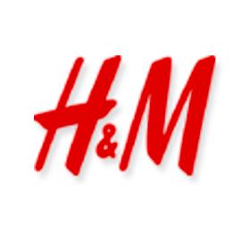 H&M 1 | Digital Marketing Community