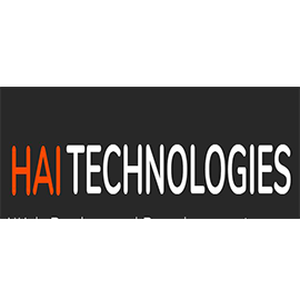 HaiTechnologies is a digital marketing agency in Dubai, UAE. HaiTechnologies have organized their business into 5 primary business units based on expertise.