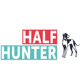 Half Hunter is a digital design and branding agency. At Half Hunter, they work with clients at every stage of their development.